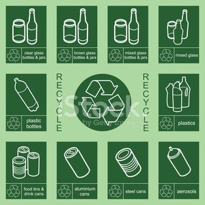 Recycling Symbol,Recycling,Garbage,reuse,Bottle,Aerosol Can,Homegrown Produce,Food,Can,Environmental Conservation,Ilustration,Reclaimed Land,Drawing - Art Product,Collection,Recovery,Art Product,Plastic,Reclaimable,reusable,finite,Biodiversity,Biodegradable,Environment,Climate,Steel,Aluminum,Landfill,Sign,Salvageable,reprocess,conservationism,Pollution,Wealth