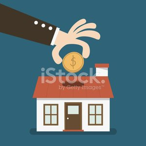 House,Currency,Savings,Real Estate,Coin Bank,Investment,Coin,Infographic,Wealth,Improvement,Lifestyles,Growth,Built Structure,Vector,Making,Real People,Expense,Business,Aspirations,Backgrounds,Finance,Mansion,Ideas,Frequency,Concepts,Banking,Buying,Isolated,Progress,Small,Residential District