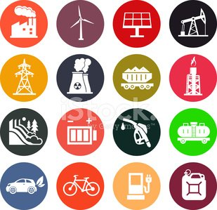Oil Industry,Oil,Coal,Dam,Fuel and Power Generation,Computer Icon,Car,Energy,Natural Gas,Nuclear Power Station,Hydroelectric Power Station,Sparse,Hydroelectric Power,Wind,Fuel Pump,Nature,Electricity,Factory,Industry,Gasoline,Train,Solar Power Station,Environmental Conservation,Panel,Battery,Green Color,Multi-generation Family,Bicycle,Refinery,Purple,Yellow,Oil Pump,Silhouette,Station,Atom,Blue,Turbine,Hydrogen,Red,Sunlight,Power Supply