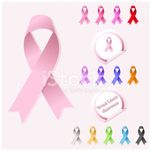 Cancer,Award Ribbon,Ribbon,Breast Cancer Awareness Ribbon,Breast Cancer,Day,Badge,Medical Exam,Help,Award,Alertness,Loop-ready File,Charity and Relief Work,Cutting,Curled Up,Care,Backgrounds,Bow,Isolated,Satin,Support,Sign,Social Issues,White,Healthy Lifestyle,Silk,Hope,Vector,Single Object,Ilustration,Backdrop,Banner,Protest,Solidarity,Lapel,Brooch,Healthcare And Medicine,Symbol,Life,Achievement,Circle,Decoration,Part Of,Illness,Pink Color,Silk