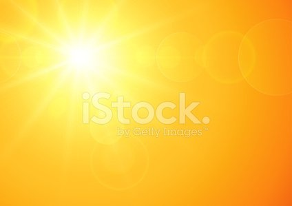 Summer,Sky,Backgrounds,Sunset,Vector,Sunlight,Shiny,Sun,Sunny,Orange Color,Abstract,Glowing,Ilustration,Heat - Temperature,Bright,Yellow
