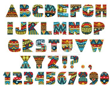 Typescript,African Culture,Pattern,Set,Indigenous Culture,Ornate,Alphabet,Vector,Ethnic,Capital Letter,Abstract,Collection,Character Set,Cute,Geometric Shape,typographic,Design Element,uppercase,Education,Orthographic Symbol,Number,Mexican Culture,No People,Computer Graphic,Western Script,Text,Concepts,Close-up,White Background,Alphabetical Order,Ilustration,Isolated,Textured,Group of Objects,typeset