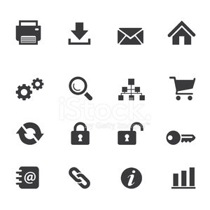 Symbol,Computer Icon,Icon Set,Bar Graph,Back Lit,Information Symbol,Silhouette,E-commerce,Padlock,Web Page,Hyperlink,Envelope,Printout,House,Computer Printer,Security,E-Mail,Unlocking,Address Book,Shopping Cart,Design Element,Digitally Generated Image,Link,Isolated On White,Collection,Arrow Symbol,Interface Icons,Data,Magnifying Glass,Retail,Diagram,Attached,Homepage,Global Communications,Orthographic Symbol,Reflection,Downloading,Searching,Window Shopping,Black And White,Tell Us,Connection,LINK UK,Computer Graphic,Communication,Vector,Locking,Clip Art,Shopping