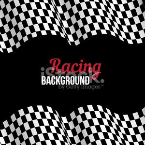 Formula One Racing,Backgrounds,Rally Car Racing,Checked,Car,Sports Race,Flag,Black And White,Striped,Speed,Sport,Waving,Wave Pattern,Waving,Motorcycle,Starting Line,The End,Crossing,Beginnings,Textile,Finishing,Aspirations,Symbol,Success,Competitive Sport,Ideas,Electric Motor,Motion,Pattern,Engine,Medalist,Abstract,Competition,Concepts,Road Sign,Single Object,Goal,First Place,Victory,Curve,Number 1,White,Black Color,Wind,Winning