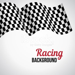 Rally Car Racing,Formula One Racing,Backgrounds,Flag,Checked,Motorcycle,Car,Black And White,Aspirations,Sports Race,Starting Line,Beginnings,The End,Sport,Symbol,Engine,Crossing,Finishing,Electric Motor,Goal,Striped,Winning,Single Object,Ideas,Victory,Competition,First Place,Curve,Waving,Abstract,Waving,Medalist,Success,Road Sign,Wind,White,Competitive Sport,Black Color,Speed,Concepts,Wave Pattern,Textile,Motion,Number 1,Pattern