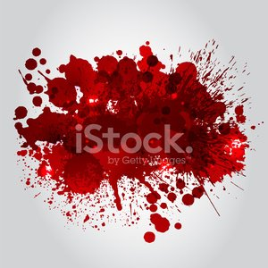 Spray,Splattered,Paint,Red,Paintbrush,Unhygienic,Blood,Backgrounds,Grunge,Ink,Graffiti,Placard,Drop,Blob,Banner,Vector,Chaos,Ilustration,Wet,Inkblot,Decoration,Shape,Inky,Dry,Spotted,Dribbling,Textured,Abstract,Nature,Stained,Liquid,Creativity