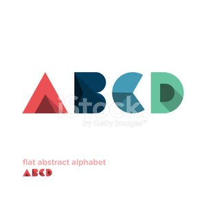 Alphabet,Abstract,Symbol,Flat,Letter A,Sign,Letter C,Design,Letter D,Letter B,Text,Typescript,Geometric Shape,Internet,Web Page,Baptismal Font,Vector,Design Element,Retro Revival,Part Of,Backgrounds,Business,Isolated,Shadow,typographic,Textured Effect,Ilustration,Mobility,Paper,UI,Long,Frame,Set,template,Art,Computer Graphic,Typing,Ornate,Collection,adjustable,www,webdesign