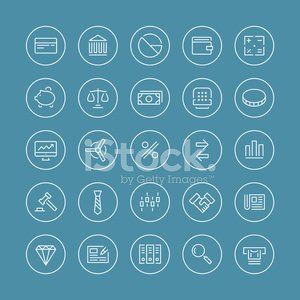 Symbol,Computer Icon,Icon Set,Investment,Finance,Document,Savings,Chart,Bank Deposit Slip,Flat,Banking,Business,Equipment,Service,Outline,Pig,Stock Exchange,Growth,Dollar Sign,Collection,Coin,Bill,Stock Market,Law,Vector,Piggy Bank,Simplicity,Thin Line,Dollar,Coin Bank,Currency,Set,E-commerce,Infographic,File,Graph,Auction,Exchange Rate,ATM,Safe,Bank,Handshake,Currency Symbol,Bank Account,Interest Rate,Credit Card,Paper Currency,Check - Financial Item,Vaulted Door,Wallet,Group of Objects,Diagram,Tie,Modern