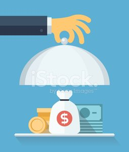 Buying,Currency,Tax,Flat,Success,Giving,Bribing,Bank Account,Human Hand,Wealth,Paper Currency,Business,Assistance,Service,Currency Symbol,Savings,Vector,Coin Bank,Dollar Sign,Bank,Financial Occupation,Stock Market,Charity and Relief Work,Manager,Coin,Budget,Holding,Credit Card,Strength,Banking,Organization,Dollar,Making Money,Symbol,Concepts,Growth,Decisions,Businessman,Finance,earnings,Gesturing,Paying,Support,Bank Deposit Slip,Abstract,Ilustration,Investment