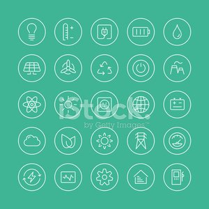 Symbol,Computer Icon,Icon Set,Single Line,Thin,Environment,Sustainable Resources,Nature,Energy,Alternative Energy,Light Bulb,Fuel and Power Generation,Flat,Efficiency,Abstract,Electricity,Atom,Battery,Environmental Conservation,Technology,Factory,Global,Outline,Wind Turbine,Recycling Symbol,Wind,Air,Industry,Vector,Recycling,Concepts,Solar Power Station,Oil,Collection,Nuclear Power Station,Gasoline,Water,Equipment,Globe - Man Made Object,Simplicity,Biofuel,Development,Fuel Pump,Natural Gas,Innovation,Modern,Set,Power,Planet - Space,Power Supply,Oil Industry,Sun