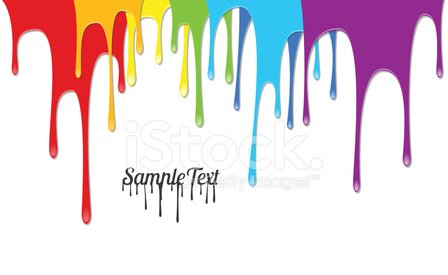 Splashing,Spray,Banner,Placard,Splattered,Paint,Pouring,Vector,Multi Colored,Melting,Backgrounds,Color Image,Shape,Art,Billboard Posting,Drop,Abstract,Ink,Entertainment,Rainbow,Technology,Dirty,Liquid,Poster,Wet,Arranging,Ilustration,isolated objects,Internet,Dye