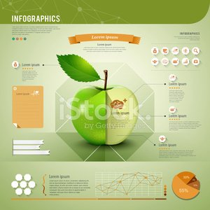 Infographic,Healthcare And Medicine,Food,Backgrounds,Apple - Fruit,Vegetable,Fruit,Organic,Vector,Plan,Human Brain,Environment,Nature,Document,Icon Set,Leaf,Symbol,Business,Abstract,Ilustration,Green Color,Banner,Temptation,Internet,Vitamin Pill,Freshness,Design,Orange Color,Group of Objects,Graph