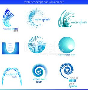 Water,Drinking Water,Spray,Splashing,Swirl,Spraying,Vector,Wave,Waterfall,Fountain,Symbol,Waving,Wave Pattern,Waving,Flowing Water,Circle,Flowing,Spring - Flowing Water,Turquoise,Cleaning,Drop,Icon Set,Purity,Sparse,Sea,Cool,Wet,Clean,Cold - Termperature,Freshness,Mineral,Splattered,Environment,Wellbeing,Concepts,Part Of,Design,Clip Art,Shape,Rain,Squiggle,Ideas,Collection,Environmental Conservation,Natural Disaster,Weather,Healthy Lifestyle,Drink,Springtime,Design Element,Set,Spa,Blue,Curve,Pollution,Nature,Spa Treatment,Health Spa