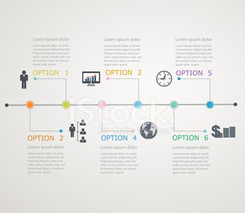 Timeline,Infographic,Time,template,Presentation,Data,Finance,Newspaper,Vector,Internet,Chart,Business,Graph,Staircase,Arrow,Pattern,Brochure,In A Row,Digitally Generated Image,Design,Growth,Report,Computer,Document,Globe - Man Made Object,Placard,Paper,People,Communication,Banner,Label,Sign,Currency,Earth,Visualization,Plan,Bar,Tag,infomation
