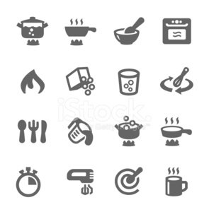 Symbol,Water,Pouring,Commercial Kitchen,Domestic Kitchen,Kitchen,Cup,Boiling,Icon Set,Measuring,Oven,Fire - Natural Phenomenon,Bowl,Baking,Cooking,Meal,Simplicity,Domestic Life,Blender,Weight,Eating,Vector,Set,Heat - Temperature,Cooking Pan,Fried,Wire Whisk,Filling,Kitchen Knife,Clip Art,Restaurant,Glass - Material,Mixing,Connection,Mug,Grilled,Timer,Kitchen Utensil,Packing,Computer Graphic,Preparation,Spread,Scale,Appliance,Spoon,Ilustration,Food,Preparing Food,Computer,Industry,Crockery