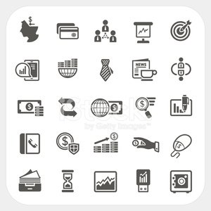 Symbol,Icon Set,Technology,Savings,Currency,Factory,Sale,Business,Vector,People,Pen,Graph,Aspirations,Teamwork,Marketing,Data,Magnifying Glass,Negative Image,Finance,Sign,Coin,Tie,Businessman,Credit Card,Blackboard,Job - Religious Figure,Ilustration,Personal Organizer,Ideas,Document,Wealth,Computer,Sphere,Communication,Human Hand,Built Structure,Internet,German Paragraph Icon,Coffee Break,Dollar Sign,Stock Exchange,Coffee - Drink,Manager,Time,Connection,Occupation,Security System,Diagram