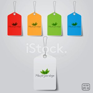 Ticket,Price,Sale,Bar Code,Percentage Sign,Giving,Merchandise,Discovery,Cardboard,Isolated,Vector,Green Color,Paying,Sign,Promotion,Market,Symbol,Coupon,Ilustration,Business,Collection,Holiday,amount,Colors,Red,Customer,Paper,Fashionable,Set,Retail,Computer Icon,Trading,Beige,Store,Gift,Curled Up,Sold,Message,Label,Special