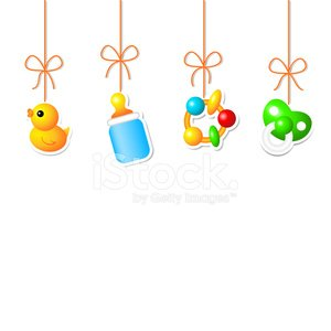 Toy,Baby,Hanging,Vector,Colors,Backgrounds,Clothesline,Thread,soother,Rope,Pacifier,Childhood,Equipment,Single Object,Toddler,Green Color,Group of Objects,Modern,Softness,Ilustration,Toy Rattle,Isolated,Yellow,Fun,Blue,Plastic,In A Row,Computer Graphic,Sucking,Man Made Object,Image,Birthday,Baby Bottle,Child,Small