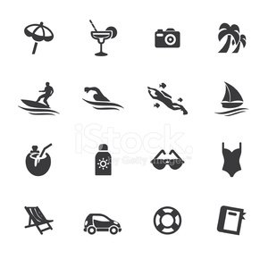 Surfing,Computer Icon,Symbol,Sunlight,Beach,Sun,Scuba Diving,Coconut Palm Tree,Fun,Parasol,Coconut,Umbrella,Summer,Clip Art,Travel,Speedboat,Camping,Sea,Camera - Photographic Equipment,Motorboat,Business Travel,Heat - Temperature,Relaxation,Moisturizer,Tell Us,People Traveling,Design Element,Simplicity,Palm Tree,Swimming Pool,Recreational Pursuit,Icon Set,Vacations,Reading,Beach Ball,Yacht,Computer Graphic,Book,Vector,Ice Cream,Surfboard,Travel Destinations,Entertainment Tent,Cocktail,Tropical Climate,Suntan Lotion,Yacht,Ladder,Interface Icons