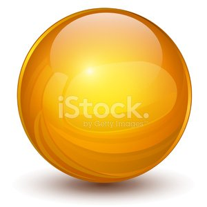 Interface Icons,Sphere,Orange Color,Gold Colored,Three-dimensional Shape,Glass - Material,Sunlight,Shiny,Transparent,Crystal,Bubble,Circle,Reflection,Symbol,Pearl,Sunny,Vector,Glass Sphere,Design,Mirrored Pattern,Ilustration,Single Object