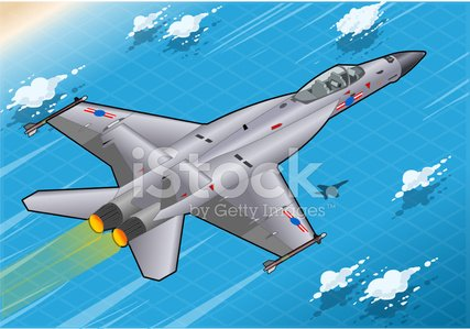 Isometric,Fighter Plane,Airplane,Collection,Piloting,Supersonic Airplane,Jet - Band,Bomber Plane,Aerospace Industry,Air Force,Super - Film Title,Hornet,Isolated,interceptor,Persuasion,Pilot,McDonnell Douglas FA-18 Hornet,Navy,War,Armed Forces,Air Vehicle,Air,Technology,Speed,Flying,Military,Protection,Power,Missile