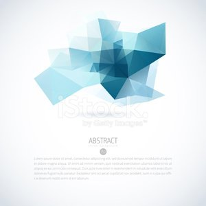 Modern,Backgrounds,Abstract,Ilustration,White,Shape,Ideas,Wind,Water,Concepts,Technology,Identity,Design Element,Symbol,Triangle,Creativity,Design,Futuristic,Elegance,Business,Vector,Funky,Geometric Shape,Mosaic,template,Style,Vibrant Color,Diamond Shaped,Striped,Cloud - Sky,Blue,Multi Colored,Web Page,Ice