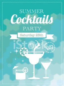 Cocktail,Summer,Party - Social Event,Poster,Martini,Alcoholism,Alcohol,Drink,Bar - Drink Establishment,Shape,Vector,Set,Celebration,Wineglass,Collection,Cold - Termperature,Glass,Juice,Champagne,Liquid,Decoration,Symbol,Ilustration,Bubble,Freshness,Olive,Backgrounds,stylize,Design