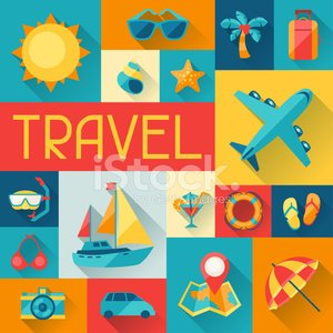 Flat,Summer,Beach,Symbol,Icon Set,Computer Icon,Airplane,Computer Graphic,Business Travel,People Traveling,Suitcase,Travel,Sun,Animal Shell,Collection,Backgrounds,Shadow,Journey,Focus on Shadow,Camera - Photographic Equipment,Map,Starfish,Sunglasses,Sea,Travel Destinations,Banner,Transportation,Buoy,Single Object,advertise,Swimwear,Design Element,Business,Yacht,Creativity,Ideas,Greeting Card,Yacht,Set,Diving,Vector,Palm Tree,Parasol,Sparse,Vacations,Design,Cocktail,Concepts,Sandal,Internet,Photography,Exploration,Tourism,Ilustration