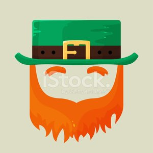 Leprechaun,Ilustration,Allegory Painting,Celebration,Holiday,patrick,Saint,Vector,Cartoon,Hat,Cultures,Republic of Ireland,Day,Irish Culture,Green Color,Luck,Red,Computer Icon