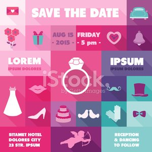 Love,Infographic,Wedding,Greeting Card,Set,Label,Photo Booth,Sign,Bride,Wedding Ceremony,Hat,Valentine's Day - Holiday,Shape,Congratulating,Dress,Classic,Part Of,Bridegroom,Valentine Card,Party - Social Event,Ceremony,Suit,Vector,Decoration,Banner,Cake,Holiday,Event,Bird,Design,Car,Symbol,Backgrounds,Old-fashioned,Save The Date,Flower,Ring,Heart Shape,Tag,Scrapbook,Design Element,Collection,Retro Revival,Bell,Human Heart,Calligraphy,Invitation,Postcard,template,Engagement