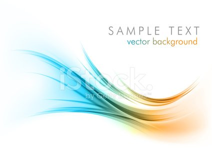 Backdrop,Blue,Waving,Abstract,Turquoise,Sparse,Flowing,Curve,Backgrounds,Modern,Energy,Orange Color,Fractal,Ideas,Ilustration,Space,Vector,Painted Image,In A Row,Creativity,Vibrant Color,Placard,Computer Graphic,Elegance,Decor,Brochure,Concepts,Multi Colored,Motion,Shiny,Striped,Smooth,Inspiration,Ornate,Frame,Art,Bright,Light - Natural Phenomenon,Freshness,Beautiful,Futuristic,Design,Shape,Decoration,Banner