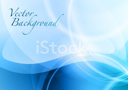 Blue Background,Backgrounds,Blue,Light - Natural Phenomenon,Softness,Futuristic,Waving,Digitally Generated Image,Motion,Energy,Abstract,Vitality,Vector,Glowing,Ideas,Computer Graphic,Art,Wallpaper Pattern,Cold - Termperature,Color Image,Modern,Backdrop,Design,Bright,Decoration,Multi Colored,Wallpaper,Greeting Card,Photographic Effects,Elegance,Painted Image,Concepts,Flowing,Curve,Style,In A Row,Image,Vibrant Color,Sparse,Shape,Space,Colors,Cool,Creativity,Ornate,Design Element,Ilustration