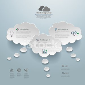 Infographic,Cloudscape,Order,Business,Flow Chart,Togetherness,Presentation,template,Connect the Dots,Marketing,Solution,Placard,Computer Icon,Symbol,Imagination,Arrow Symbol,Reflexion,Connection,Computer Graphic,Green Color,Inspiration,Origami,Advice,Vector,Planning,Organization,Web Page,Isolated,Design Element,Strategy,Aspirations,ISTEXT2012,Concepts,Motivation,Eps10,Modern,Blue,Visual Aid,Diagram,Orange Color,Creativity,Brainstorming,Ideas,Backgrounds