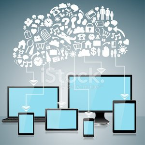 Cloud - Sky,Technology,Computer,Mobility,Cloud Computing,Equipment,Storage Compartment,Candid,Mobile Phone,Digitally Generated Image,Screen,Computer Monitor,Visual Screen,Digital Tablet,Telephone,Wireless Technology,upload,Blank,Business,Message,Smart Phone,Computer Icon,E-Mail,Modern,Showing,Symbol,Global Business,Downloading,Information Medium,Internet,Sharing,Intelligence,Eps10,Global Communications,Touching,Communication,Global,Touch Screen,Social Networking,Data,Vector,White,Digital Viewfinder,Connection,Black Color