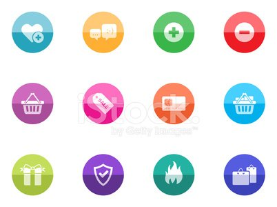 Symbol,Gift,Sign,Vector,Consumerism,Marketing,Computer Icon,Store,Empty,Sale,Credit Card,Add,Selling,Stolen Goods,Plus Sign,Security,Color Image,Heart Shape,Support,Fire - Natural Phenomenon,Flat,Colors,Web Page,Icon Set,favorite,Circle,Shopping,E-commerce,Full Basket,Single Object,Paying,Safety,Talking,Business,Minus Sign,Shopping Basket,Promotion,Retail,Ilustration,Curve,Shopping Bag,Shopping Cart,Label,Modern,Buying,Discussion