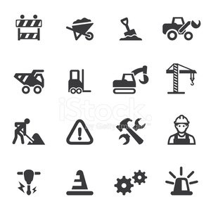 Symbol,Computer Icon,Safety,Hardhat,Road Construction,Safety - American Football Player,Icon Set,Construction Vehicle,Construction Industry,Shovel,Vehicle Scoop,Digging,Roadblock,Traffic Jam,Sports Helmet,Construction Equipment,Construction Site,Vector,Road Scraper,Scooped Neck,Serving Scoop,Scoop,Handful,Drill,Traffic Cone,Wrench,Occupational Safety And Health,Work Helmet,Earth Mover,Manual Worker,Industry,Warning Sign,Pick-up Truck,Ilustration,Hammer,Tell Us,Lighting Equipment,Road Warning Sign,Road Work Ahead Sign,Boundary,Clip Art,Construction Machinery,Wheelbarrow,Malleus,Electric Light,Borough Of Industry,Construction Worker,Drill Baboon,Truck,Practice Drill,Lightweight,Interface Icons,Barricade,Road Reflector,Transportation,Restoring,Building - Activity,Work Tool,Light - Natural Phenomenon,Bulldozer,Mode of Transport,Equipment,Construction Barrier,Dump Truck,Hand Tool,Igniting,Dental Drill