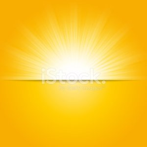 Sunrise - Dawn,Sun,Sunlight,Backgrounds,Star - Space,Sunbeam,Lens Flare,Summer,Yellow,Star Shape,Vector,Abstract,Sunny,Sky,Orange Color,Lighting Equipment,Four Seasons,Fashion,Solar Flare,Luminosity,Backdrop,Placard,Banner,Ilustration,Design,Light - Natural Phenomenon,Freshness,Climate,Multi Colored,Sunset,Nature,Design Element,Vibrant Color,Glowing,Brightly Lit,Bright,Shiny,Sunspot,Science,Illuminated,Heat - Temperature,No People,Springtime,Imagination,Environment,Tranquil Scene,Weather,Part Of,Empty,Energy,Style,Inspiration,Sparse,Season,Vitality,Digitally Generated Image,Modern,Elegance,Ideas,Staring,Concepts,Clip Art,Shadow,Computer Graphic,Focus on Shadow,Ecosystem,Scenics,Image
