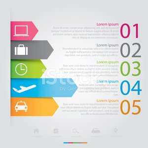 Infographic,Business Travel,People Traveling,Travel,Finance,Staircase,Five Objects,Steps,Paper,Document,Marketing,Backgrounds,Brochure,Flat,Airplane,template,Choice,Chart,Plan,Strategy,Icon Set,Concepts,Taxi,Design,Computer,Placard,Label,Planning,Colors,Land Vehicle,Success,Number,Banner,Presentation,Order,Text,Searching,Data,Text Messaging,Ideas,Growth,Business,Graph,Arrow Symbol,Research,Financial Figures,Vector,Sign,Diagram,Appointment,Symbol