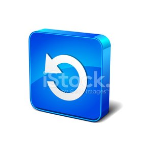 Backgrounds,Control,Memories,Rectangle,Computer Graphic,Ilustration,retry,Multimedia,Vector,Shape,Circle,Three Dimensional,Computer Icon,3d Icon,Part Of,Isolated,web icon,Curve,Phone Button,Key,Keypad,Button,Symbol,Sign,Technology,Shiny,reload,Interface Icons,Push Button,reset,Blue,Metallic,Insignia,Three-dimensional Shape,Digitally Generated Image,3d button,App Icon,Internet,Click,Computer Key,Phone Icon,Design