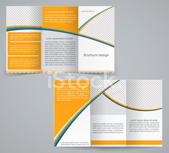 Brochure,Flyer,template,Plan,Design,tri-fold,Pattern,Magazine,Branding,Folded,Business,Publication,Skyhawk,Vector,Jewelry,Banner,Catalog,Book Cover,Data,Invitation,Backgrounds,Covering,Fashion,Sheet,Book,Spa,Textbook,Blue,mock-up