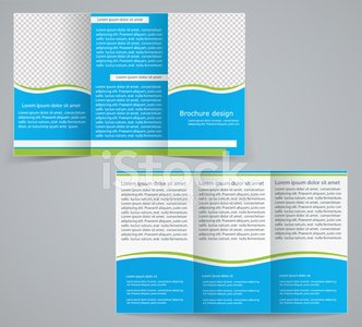 Brochure,Plan,Pattern,Design,Backgrounds,Flyer,template,tri-fold,Business,Book,Folded,Branding,Page,Invitation,Blue,Book Cover,Presentation,Magazine,Data,Textbook,Empty,Store,Covering,Spa,Vector,Banner,Poster,Skyhawk,mock-up,Jewelry,Catalog,Fashion,Publication,Sheet