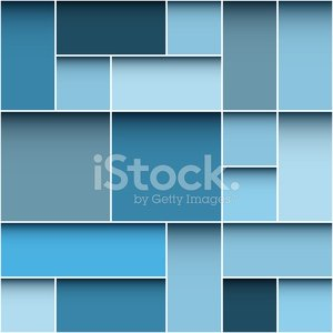 Blue Background,Modern,Blue Glass,Architecture,Business,Turquoise,Square,Pattern,Window,Corporate Business,Architecture Backgrounds,Architectural Styles,Blue,Textured Effect,Abstract,Architectural Feature,Seamless,Architecture Abstract,Flat Design,Vector,Building Exterior,Backgrounds,Ilustration,Textured,No People,Wealth