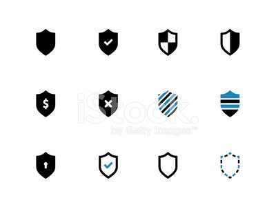 Shield,Computer Icon,Symbol,Security,Security System,Security Staff,Protection,Safety,Protective Workwear,Bodyguard,Sparse,Flat,Safe,Coat Of Arms,Medieval,Security Guard,Ilustration,Nobility,Privacy,Secrecy,Abstract,Badge,Weapon,Military,Shape,Network Security,Coat,Firewall,Decoration,Antivirus Software,Design,Simplicity,Collection,Computer Graphic,UI,Equipment,Insignia,Vector,Blue,Honor Guard,Frame,Isolated,Honor,Connection,Set,honorary,Sign,heraldic