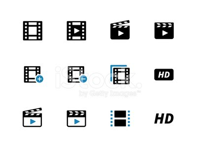 Film Reel,Movie,Camera Film,Film,Film Industry,Movie Theater,Blue,Playing,Interface Icons,Flat,Shape,Symbol,Director,Motion,Silhouette,Technology,Set,Entertainment,Video,Application Software,Camera - Photographic Equipment,Audio Cassette,Film Slate,Clapping,Vector,Connection,Cinematographer,Cutting,Design,High-definition Television,Sign,Simplicity,High Definition Video Format,Concepts,Showing,Abstract,Ilustration,Hollywood - California,Internet,Computer Icon,Home Video Camera,The Media,Multimedia,Isolated,UI,Television Set,CAM,Boarding