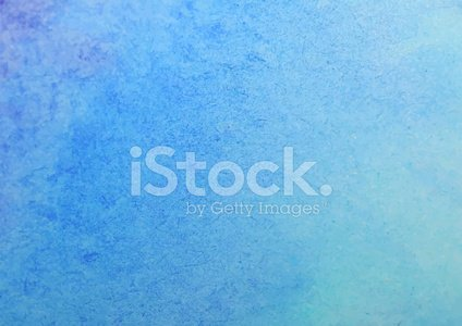 Paint,Backgrounds,Abstract,Textured Effect,Blue,Photographic Effects,Rough,Image,granulated,Pattern,Design,Space,Watercolor Painting,Vector,Backdrop,Ilustration,Bumpy,Craft,Rectangle