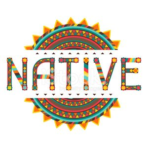North American Tribal Culture,Native American,Art,Pattern,Shaman,Navajo,Vector,West - Direction,Design,Circle,Simplicity,Old-fashioned,Indian Culture,Ilustration,Retro Revival,Fashion,Rhombus,Ethnic,Frame,Poster,Traditional Dancing,Hippie,Greeting Card,Banner,Backgrounds,Decoration,Greeting,Cultures,Symbol,Multi Colored,Indigenous Culture,Ancient,History,Mythology,Abstract,Geometric Shape,Print,American Culture,Apache,Postcard,flayer,Invitation,Triangle,USA,National Landmark,Computer Graphic,Indian Ethnicity