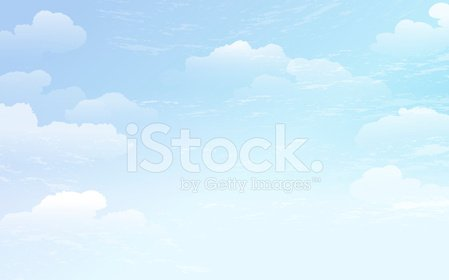 Summer,Sunlight,Outdoors,Nature,White,Day,Blue,Wind,Sunny,Air,July,jun,Freshness,Season,Ilustration,Springtime,Beautiful,Cloud - Sky,blue sky,May,Vector,No People,Spreading,Beauty In Nature,Copy Space,Cloudscape,Backgrounds