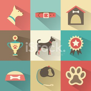 Dog,Computer Icon,Flat,Human Face,Symbol,Animal Head,House,Outline,Home Interior,Sparse,Residential Structure,Pet Collar,Paw,Pets,Dog Bone,Ribbon,Blue,Profile View,Collection,Brown,Internet,Ilustration,Winning,Simplicity,Animal,Crockery,Pattern,Silhouette,Cartoon,Abstract,Design,Elegance,Shadow,Old-fashioned,Part Of,template,Design Element,Animal Food Bowl,Friendship,Canine,Set,Domestic Animals,Success,Nature,Vector,Sign,Puppy,Red,Shape,Food,Award