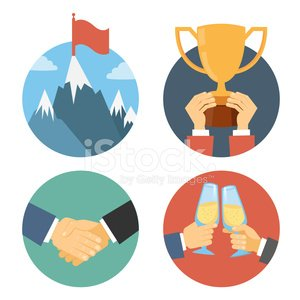 Handshake,Gamification,Flat,Computer Icon,Symbol,Award,Infographic,Circle,Human Hand,Trophy,Mountain Peak,Curve,Achievement,Goal,Gold Colored,Event,Winning,Cooperation,Cup,Eyeglasses,Flag,Design,Mountain,Corporate Business,Gold,Business,Concepts,Vector,Victory,Ideas,Competitive Sport,Celebratory Toast,Champagne,Aiming,Creativity,Success,Incentive,Celebration,First Place,Number 1,Honor,Banner,Bowl