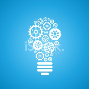 Human Brain,Computer Icon,Symbol,Gear,Equipment,Light Bulb,Creativity,Engine,Ideas,Teamwork,Strategy,Inspiration,Blue,Electric Lamp,Isolated,Development,Spinning,Business,Engineering,Technology,Circle,Computer Graphic,Shadow,Cooperation,Concepts,Contemplation,Vector,Innovation,Energy,Illuminated